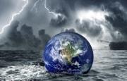 Последствия повышения уровня мирового океана