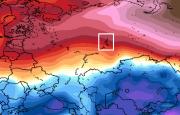 О погоде 23 - 27 ноября