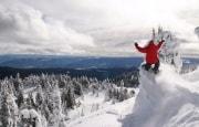 О погоде 24-27 января