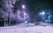 О погоде 25 - 29 декабря
