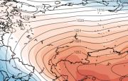 О погоде 25 - 29 ноября