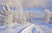 О погоде 8 - 12 марта