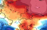 О погоде 14 - 18 июня