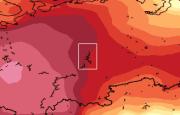 Долгосрочный прогноз погоды на март 2017