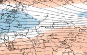 Долгосрочный прогноз погоды на ноябрь 2016