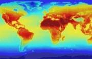 Климат: определение и общее представление