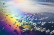 Классификация атмосферных явлений